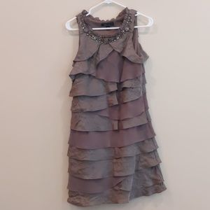 SL fashion